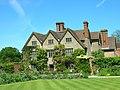 Packwood House - geograph.org.uk - 1303711.jpg