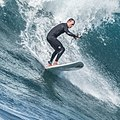 Paddle surfing EM1B0267 (39593124814).jpg