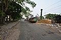 Padmapukur Water Treatment Plant Road - Howrah 2018-03-24 0168.JPG