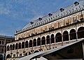Padova Palazzo della Regione 10.jpg