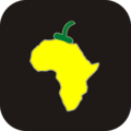 Pafrica yellow.png