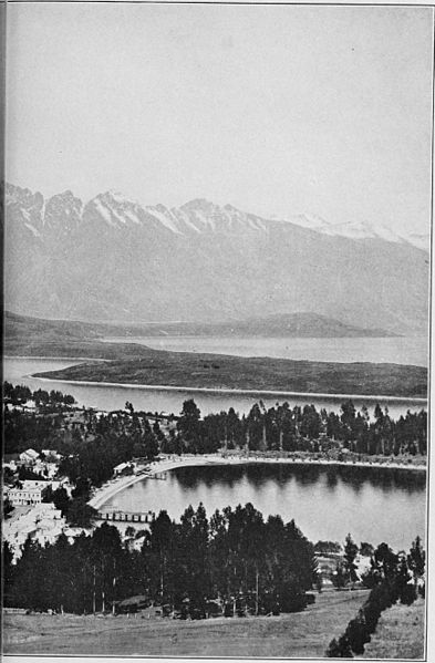 Page 321 Picturesque New Zealand.jpg