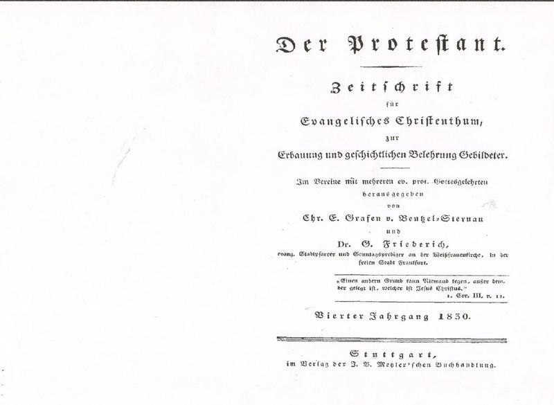 File:Pahl proselytenmacherei.pdf