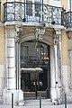 Palácio Bramão 8006.jpg