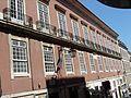Palácio Valadares 2010b.jpg