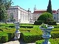 Palácio de Queluz - Portugal (377411652).jpg
