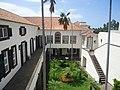 Palácio de São Lourenço, Funchal, Madeira - DSC04215.jpg