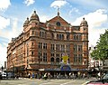 Palace Theatre - London.jpg