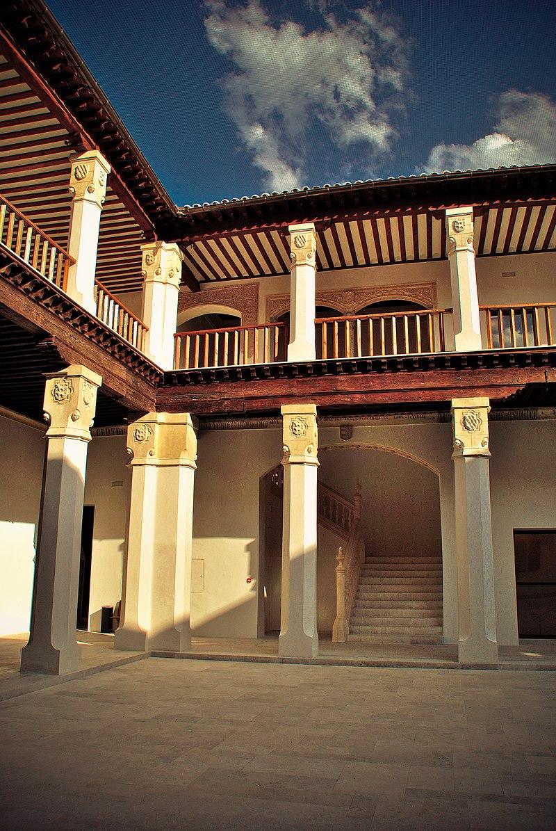Palacio de Fuensalida 000.jpg
