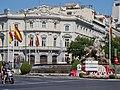 Palacio de Linares y Fuente de Cibeles - 01.jpg