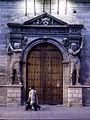 Palacio de Los Condes de Luna-Zaragoza - CS 31122007 175442 22130.jpg