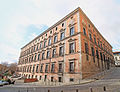 Palacio del Duque de Uceda (Madrid) 04.jpg