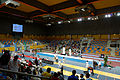 Palais des Sports Orleans French Fencing Championship 2013.jpg
