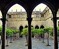 Palau de la Generalitat (Barcelona) - 19.jpg