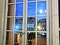 Palazzo Ducale (Genova) vista da finestra su piazza matteotti.jpg