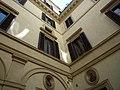 Palazzo Pasolini Dall'Onda già Santacroce - panoramio (20).jpg
