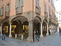 Palazzo Riva, Via Francesco Soave, Lugano 05.JPG