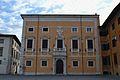 Palazzo del Consiglio dei Dodici.jpg