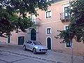 Palazzodemichele1.jpg