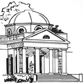 Palladian (PSF).png