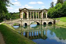 220px Palladian Bridge Prior Park Bath%2C England DSC09792