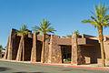 Palm Springs Convention Center-1.jpg