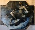 Palma il giovane e sante peranda, ciclo di amore e psiche, 1606-10 ca, da palazzo pico a mirandola, 02.jpg