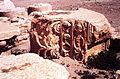 Palmira. T. di Bel, temenos - DecArch - 1-43.jpg