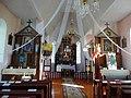 Palonai, bažnyčia 2.JPG