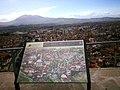 Pamje nga Kalaja e Prizrenit.jpg