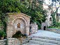Panagia Chrysopodaritissa Monastery.jpg