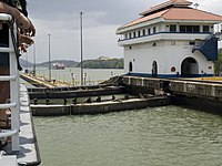 Panama (4160689064).jpg
