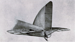 Pander E tail detail photo NACA Aircraft Circular No.2.png