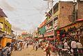 Pandharpur 2013 Aashad - panoramio (46).jpg