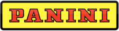 Panini group logo.png