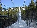 Panorama Mountain Resort, British Columbia (430010) (9441353019).jpg