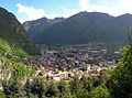 Panorama Verrès.jpg