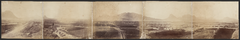 Panorama of Kandahar WDL11533.png