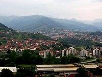 Panorama opstine Brus (16).JPG