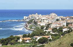 Permalink to Hotel Belvedere Costa Dorada