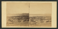 Panoramic view of of San Francisco, No. 10. Taken from the corner of Sacramento and Taylor Sts, from Robert N. Dennis collection of stereoscopic views.png
