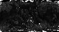 Pantagruel (Russian) p. 08.png