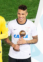 Paolo Guerrero, FIFA Club World Cup 2012.jpg