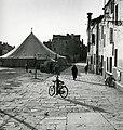 Paolo Monti - Serie fotografica - BEIC 6342935.jpg