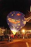 Papenburg - Ballonfestival 2018 - Night glow 30 ies.jpg