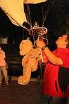 Papenburg - Ballonfestival 2018 - Night glow 36 ies.jpg