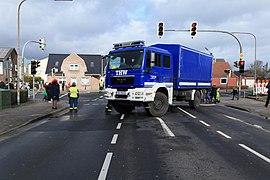 Papenburg - Karneval 002 ies.jpg