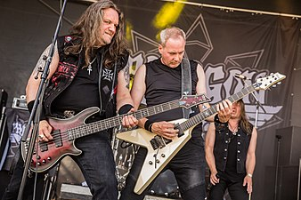 Paragon Metal Frenzy 2018 15.jpg