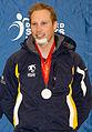Paralympic Alpine Skier Cameron Rahles Rahbula.jpg