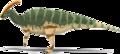 Parasaurolophus walkeri.png